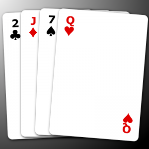 poker-deck-example